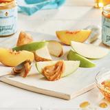 Sea Salt Caramel Honey Cream, 8oz