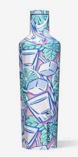 Vineyard Vines x Corkcicle, Canteen 25oz