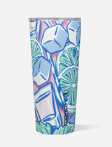 Vineyard Vines x Corkcicle, Tumbler 24oz
