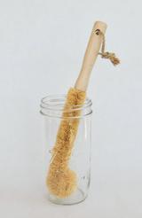 Coconut Bottle Brush