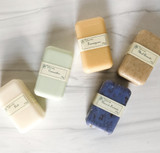 La Lavande French Soap, 150g--CHOOSE SCENT
