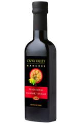 Traditional Dark Balsamic Vinegar