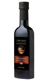 Bourbon Balsamic Vinegar