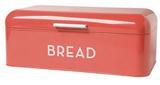 Bread Bin, Large-CHOOSE COLOR