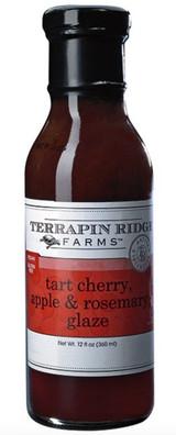 Terrapin Ridge Sauces