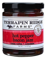Terrapin Ridge Farms Bacon Jam
