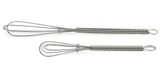 Mini Whisk--CHOOSE SIZE