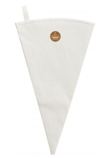 """14"""" Reusable Pastry Bag"""