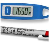Gourmet Digital Thermometer