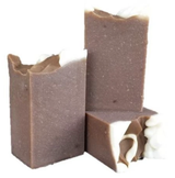Bombay Chai Bar Soap