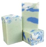 Yuba Wild Bar Soap