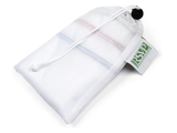 Mesh Produce Bags--CHOOSE SIZE