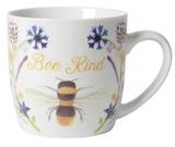Bee Kind Mug