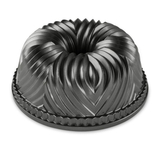 Bavaria Bundt Pan, 10 cup