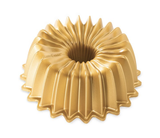 Brilliance Bundt Pan, 6 cup