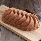 Heritage Loaf Pan, 6 cup