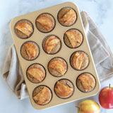 Muffin Pan, Nonstick