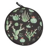 Tortilla Warmer: Cacti