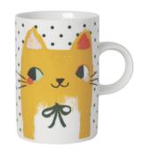 Meow Meow Mug