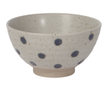 "Element Bowl, 4.75""--CHOOSE DESIGN"
