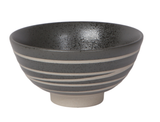 "Element Bowl, 6.25""--CHOOSE DESIGN"