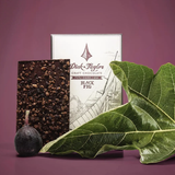 Dick Taylor Black Fig 72% Dark Chocolate Bar