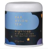 Par Avion Nightcap, Loose Leaf Tea