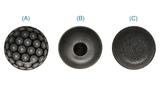 "B&W Stoneware Bowl, 4.75"""