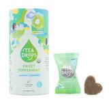 Sweet Peppermint, Tea Drops