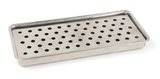 Stainless Steel Sink Tray