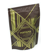 Mayana Chocolate Dark Hot Chocolate