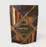 Mayana Chocolate Spicy Drinking Chocolate