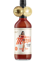Miss Mary's Original Bloody Mary Mix, 32oz