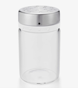 OXO Adjustable Shaker