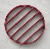 OXO Silicone Pressure Cooker Rack