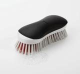 OXO Heavy Duty Scrub Brush