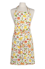 Fruit Salad, Chef Apron