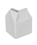 Milk Carton Creamer