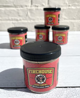 OG Chocolate Chip, 12oz: Firehouse Cookie Co. Edible Cookie Dō