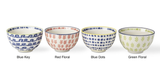 Dolce Vita Snack Bowl--CHOOSE DESIGN