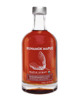 Runamok Maple Sugarmaker's Cut, 375mL