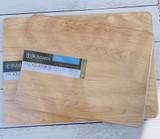 "Pro Classic Cutting Board 20""x14"""