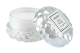 Voluspa Milk Rose, Macaron Candle