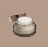 Island Coconut: Poppy & Pout Lip Scrub