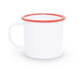 Enamelware Mug, 12oz