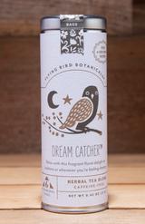 Flying Bird Botanicals: Dream Catcher, 6 or 15 bags