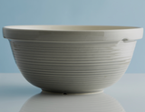 William Mason Mixing Bowl--STORE PICKUP OR DELIVERY ONLY; CANNOT SHIP