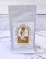North Fork Chai Co. First Light Tea