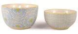 Paddywax Boheme Candle: Jasmine & Bamboo--CHOOSE SIZE