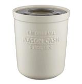 Bakewell 2-in-1 Utensil Jar